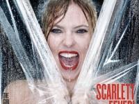 scarlett-johansson-v-magazine