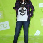 Selena Gomez inks 3 year Adidas Neo deal