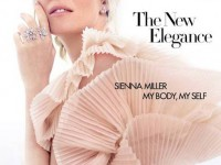 sienna-miller-harpers-bazaar-uk-january