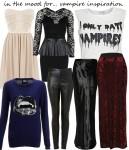 twilight-vampire-chic