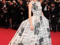 Diane Kruger BD