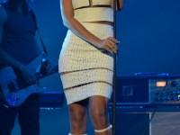 Rihanna main