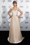 Taylor Swift Aria Awards BDOTW