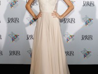 Taylor Swift Aria Awards BDOTW