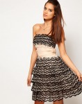 asos-new-york-store