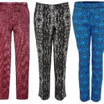5 of the best cocktail trousers to slip into right now!