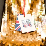 "Debenhams to launch new ""Made by Great Britons"" range"