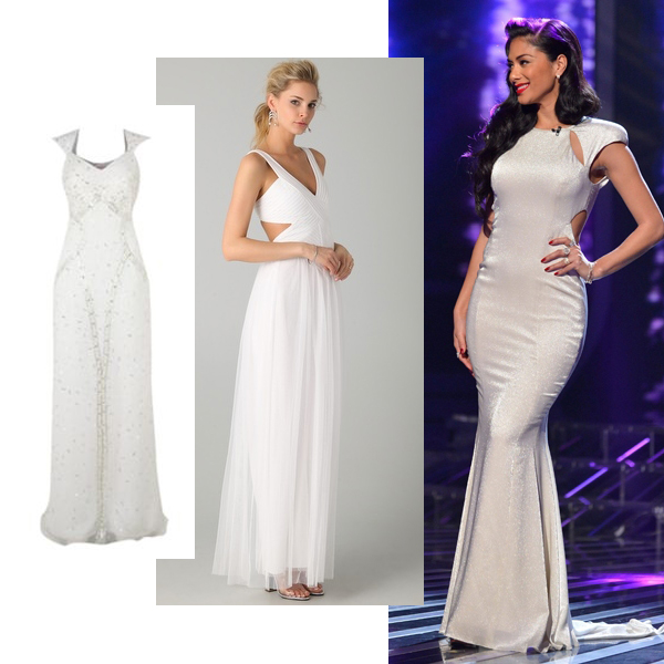get-the-look-nicole-scherzinger
