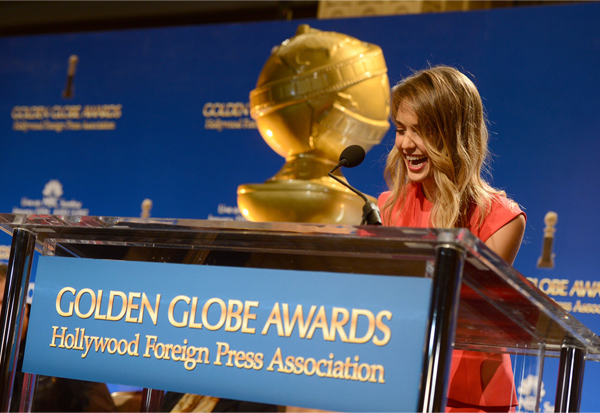 golden-globes-2013-nominations-jessica-alba
