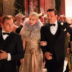 WATCH: The latest trailer for The Great Gatsby is making us tingle all over