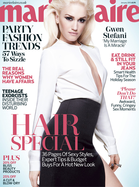 gwen-stefani-marie-claire-uk-january