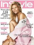 gwyneth-paltrow-instyle-uk-january-2013
