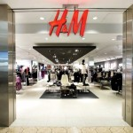 H&M to launch global clothes collection service