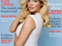 kate-upton-british-vogue-january-2013