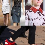 10 of the best trends of 2012