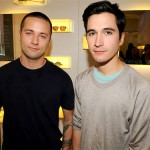 Proenza Schouler to launch shoe collection!