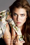 Charlotte Casiraghi forever now 3jpg