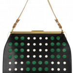 Marni Polka Dot Bag: Yay or Nay?