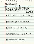 fash resolutions main