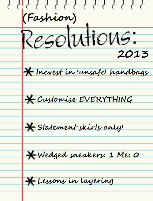 fash resolutions main