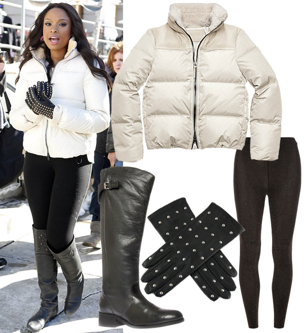 get-the-look-jennifer-hudson