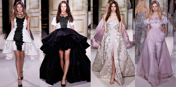 giambattista-valli-couture-
