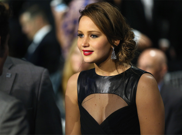 jennifer-lawrence-oscar-nom