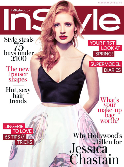 jessica-chastain-instyle-uk-february