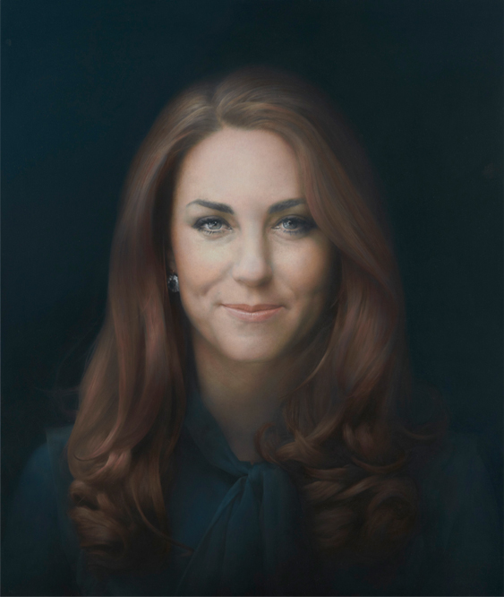 kate-middleton-official-portrait