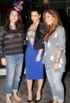 kim-kardashian-pregnancy-style