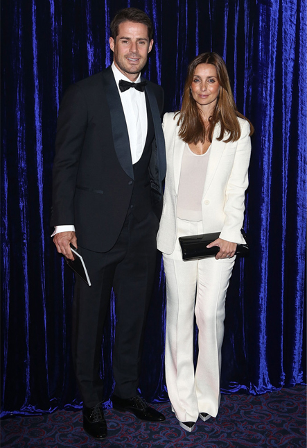 louise-redknapp-suit
