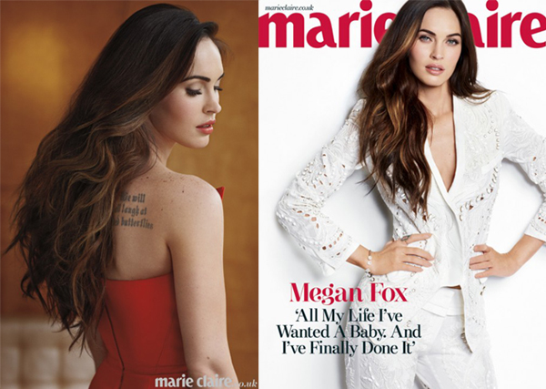 megan-fox-marie-claire-subs