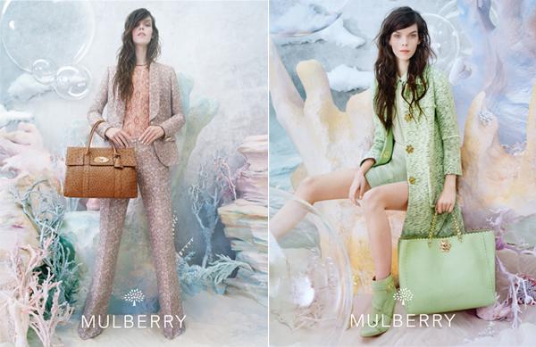 meghan-mulberry-2