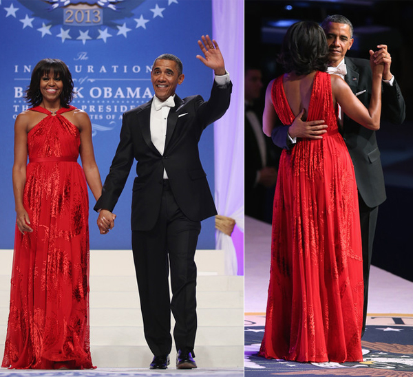 michelle-obama-jason-wu-dress