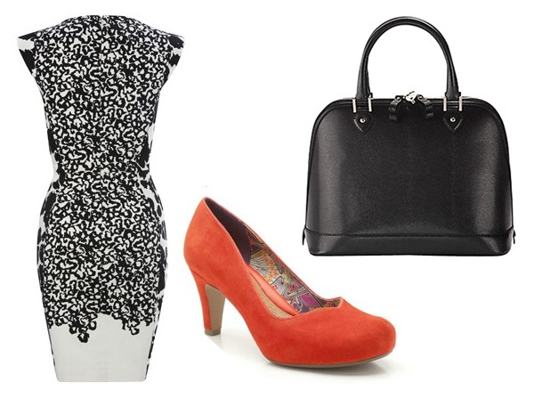 Outfit of the day plus fab exclusive discounts!