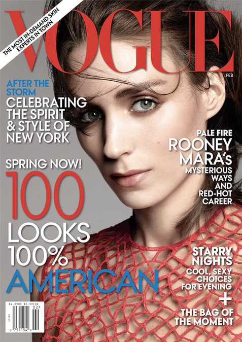rooney-mara-vogue-us-feb