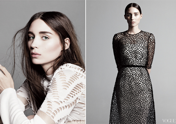 rooney-mara-vogue-us