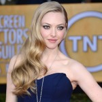 The Screen Actors Guild Awards 2013: The best dressed!