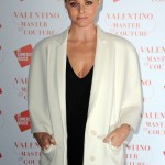 Stella McCartney to launch debut glasses range