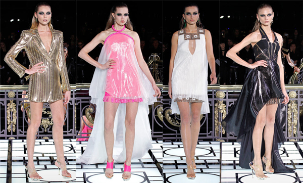 versace-couture-2