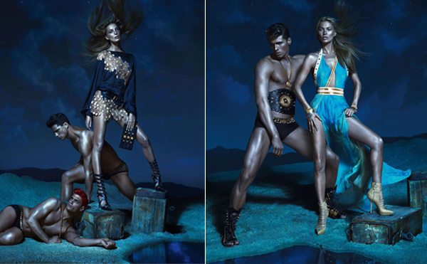 versace-ss13-campaign