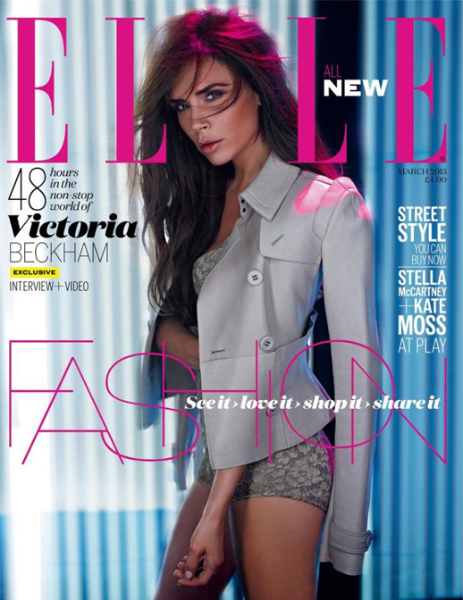 victoria-beckham-elle-uk-march