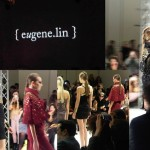 London Fashion Week Day 4 highlights continued: Fashion Scout shows