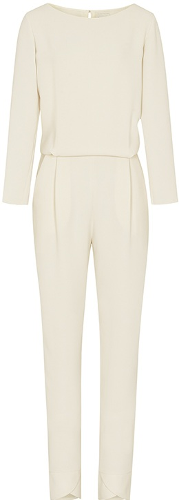 Reiss jumpsuit