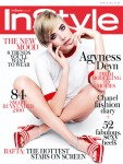 agyness-deyn-instyle-uk-march