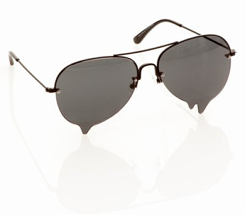 ann-sofie-back-drip-sunglasses-11