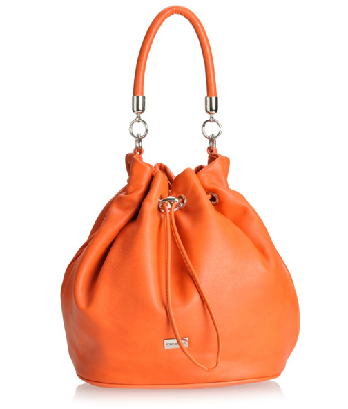 Budget Buy: Tony Bianco Roxie bucket bag
