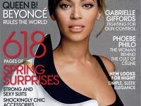 beyonce-us-vogue-march-2013