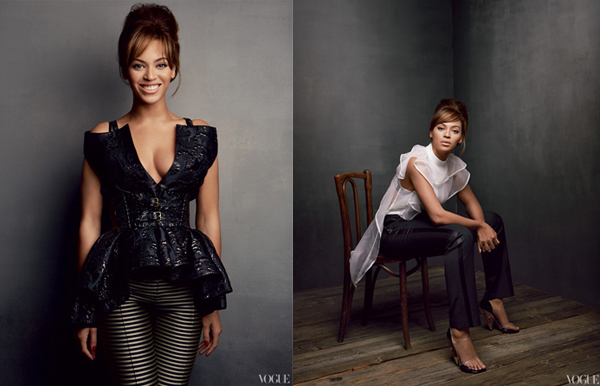 beyonce-vogue-us-march