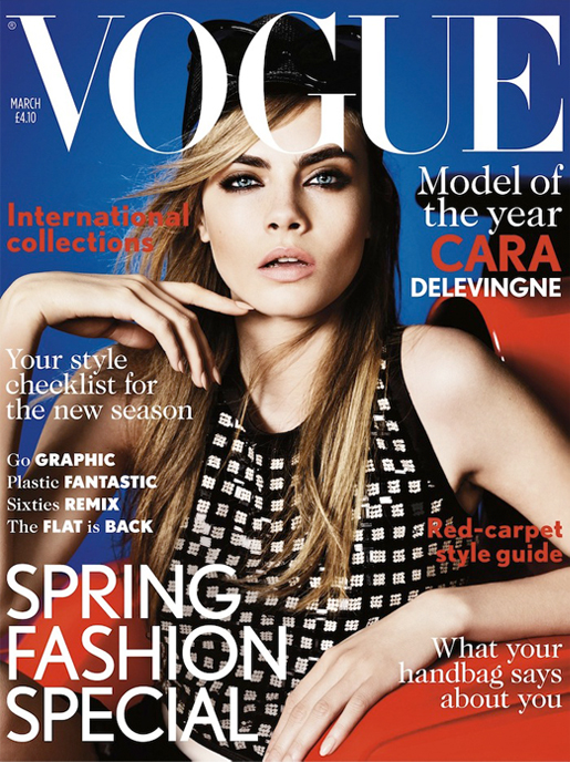 cara-delevingne-british-vogue-march